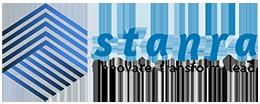 Stanra Tech Solutions Logo